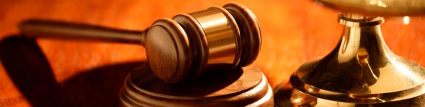 Betoni - Advogados Associados